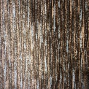 """1 yard 32"""" x 54"""" vintage upholstery fabric cosmopo"""